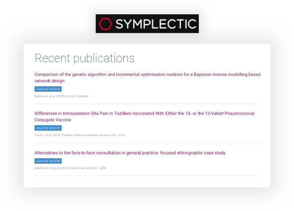 haiku-publications-symplectic
